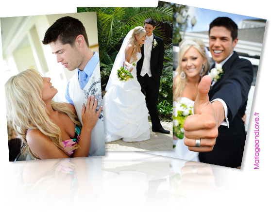 Album-Photo-de-mariage-en-ligne