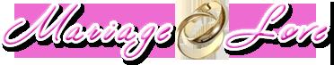 Album de mariage en ligne & Blog de mariage en ligne personnalisé