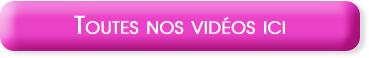 Cliquez ici pour accéder à la boutique des vidéos
